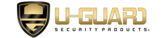 Self-Defense Products Store U-Guard Security Products