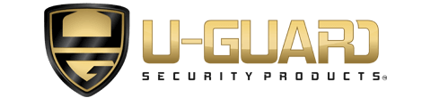 Are Stun Gun Legal U-Guard Security