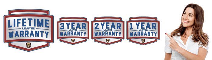 Self-Defense-Product-Warranty-U-Guard-Security-Products