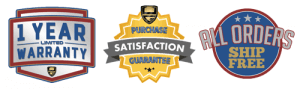 self-defense-products-1-Year--warranty-uguardsecurityproducts