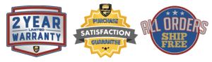 self-defense-products-2-Year--warranty-uguardsecurityproducts
