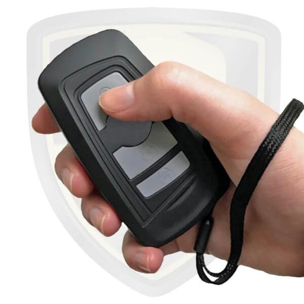 best mini stun gun mini tazer keyfob