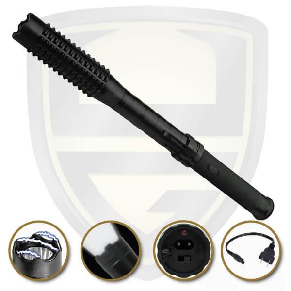 taser baton for sale
