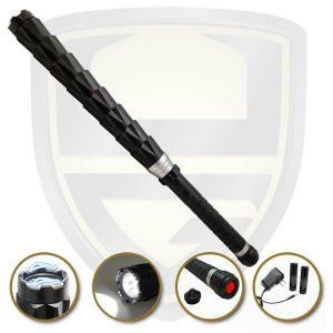 tasers sticks stun batons for sale