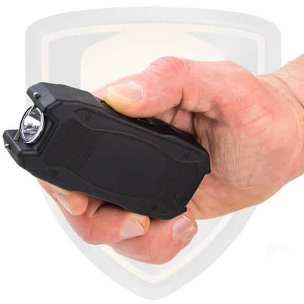 Small Stun Gun Handheld