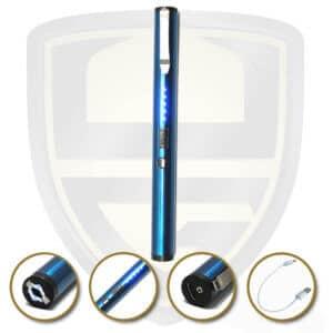 stun-gun-pen-taser-blue