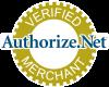 Authorize-Net-Secure-Online-Checkout